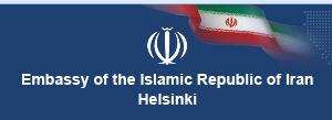 Embassy of the Islamic Republic of Iran Helsinki