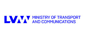 ministry-of-transport-and-communications-of-finland