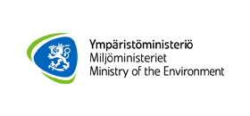 ministry-of-the-environment