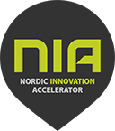 nordic-innovation-accelerator