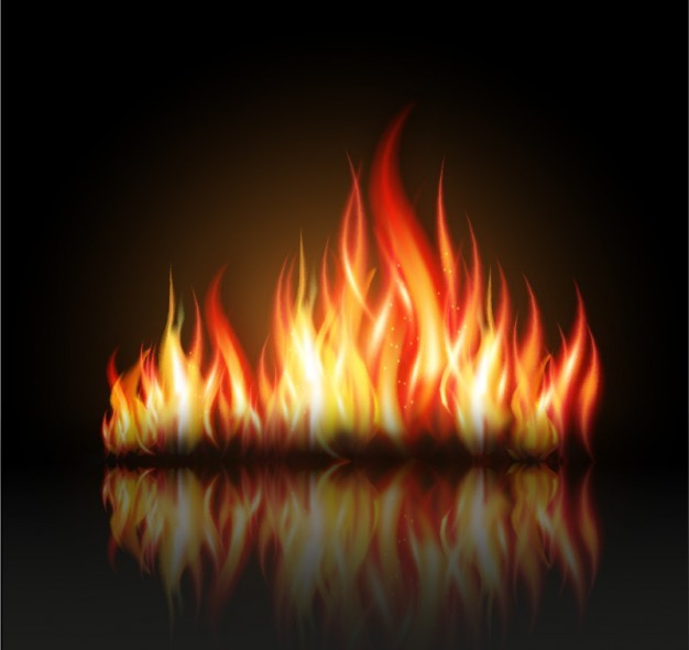 fire-flames-illustration_23-2147501251